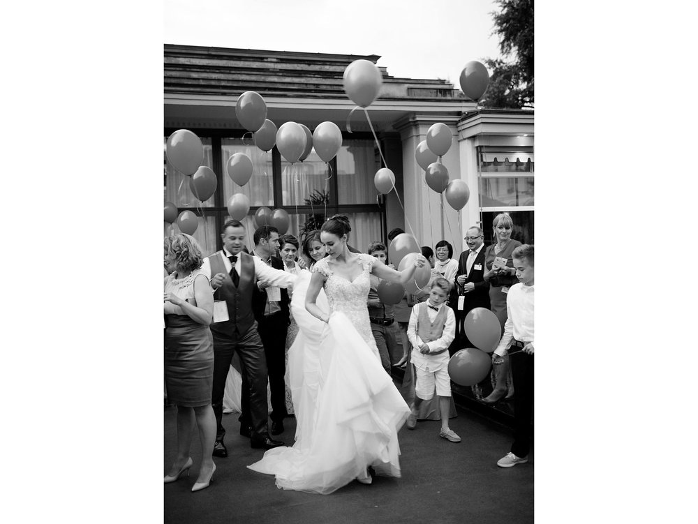 wedding-zurich-4.jpg