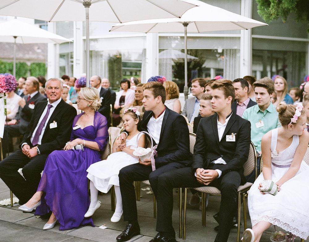 wedding-zurich-7.jpg