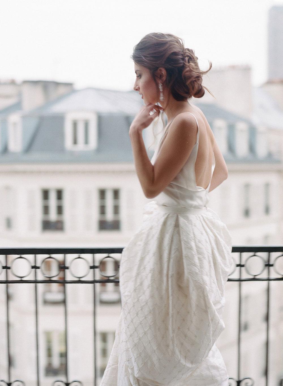 wedding-photographer-paris-56.jpg