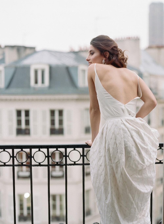 wedding-photographer-paris-55.jpg