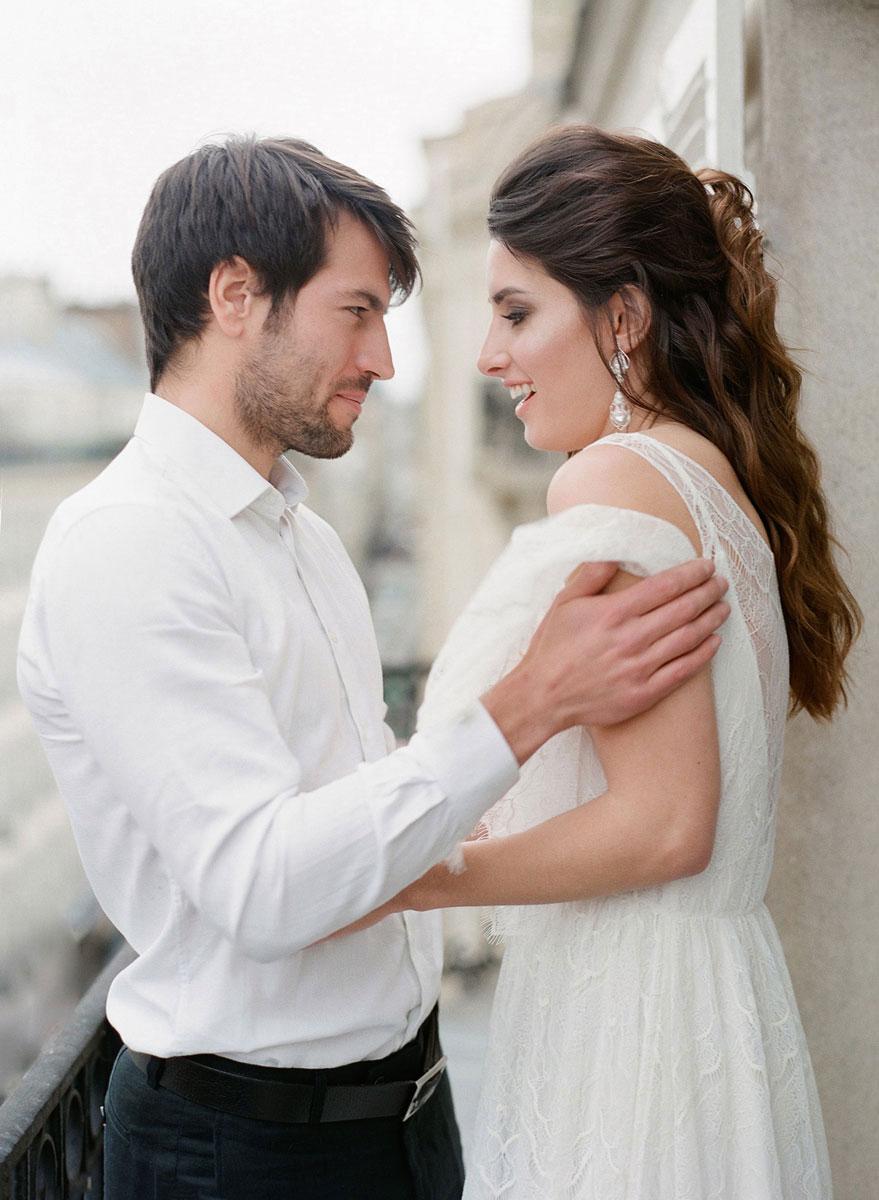 wedding-photographer-paris-64.jpg