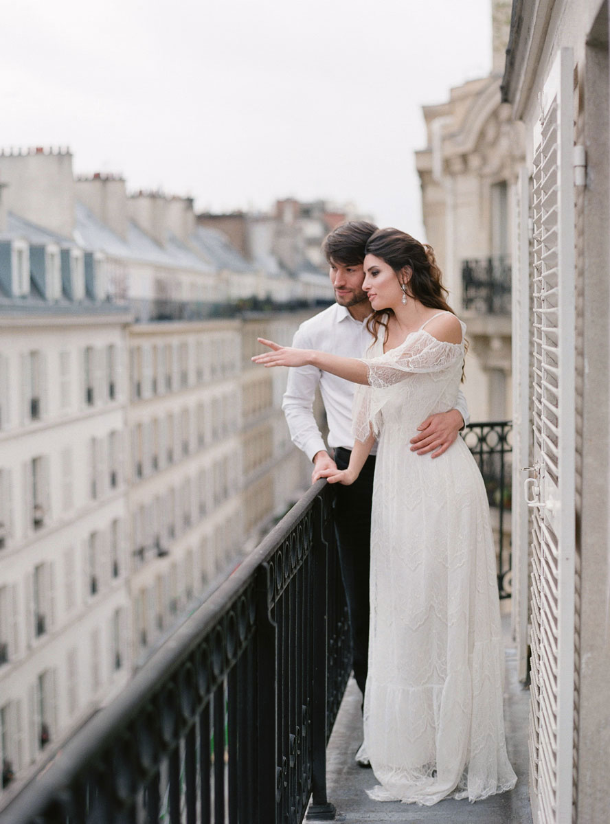 wedding-photographer-paris-63.jpg