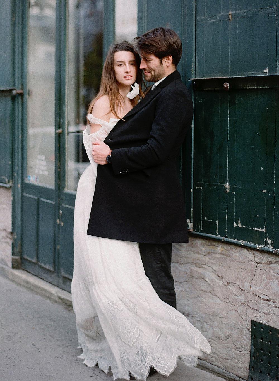 wedding-photographer-paris-53.jpg