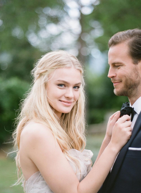 wedding_pictures_201_Amalfi_Oksana_Bernold_014.jpg