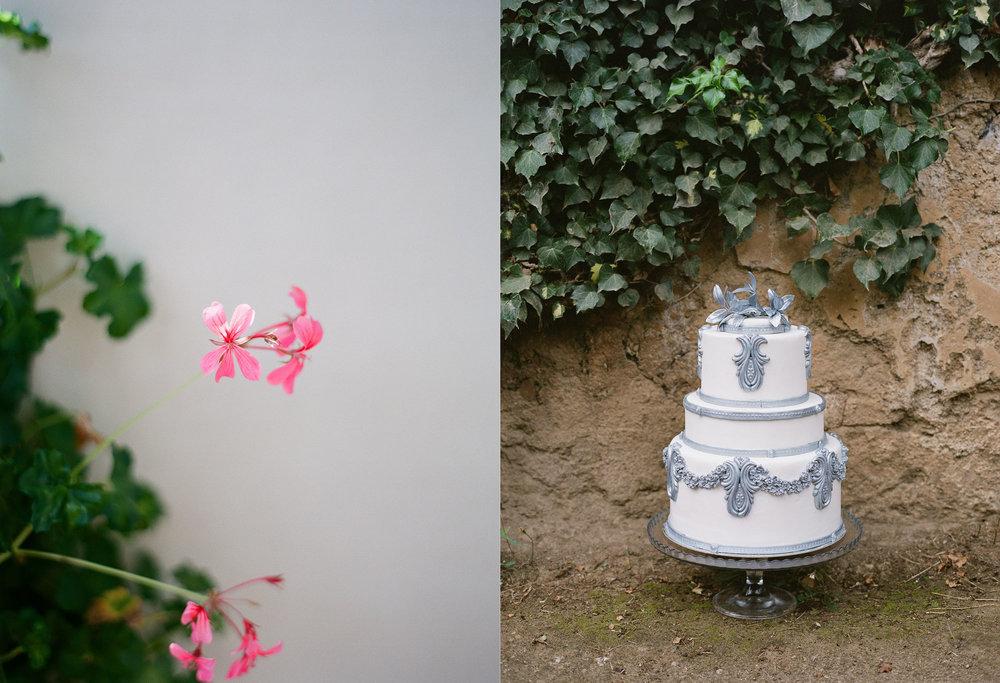 wedding-zurich-lake-1.jpg