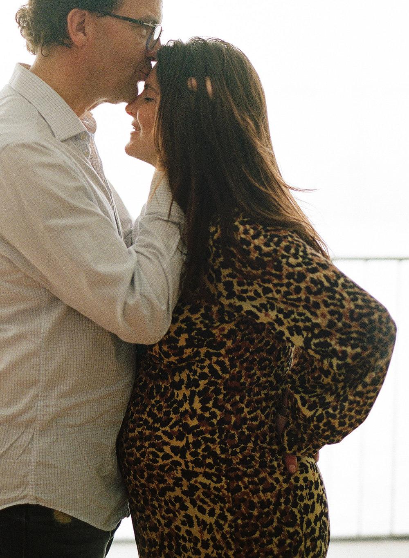 maternity-photo-session-zug-6.jpg
