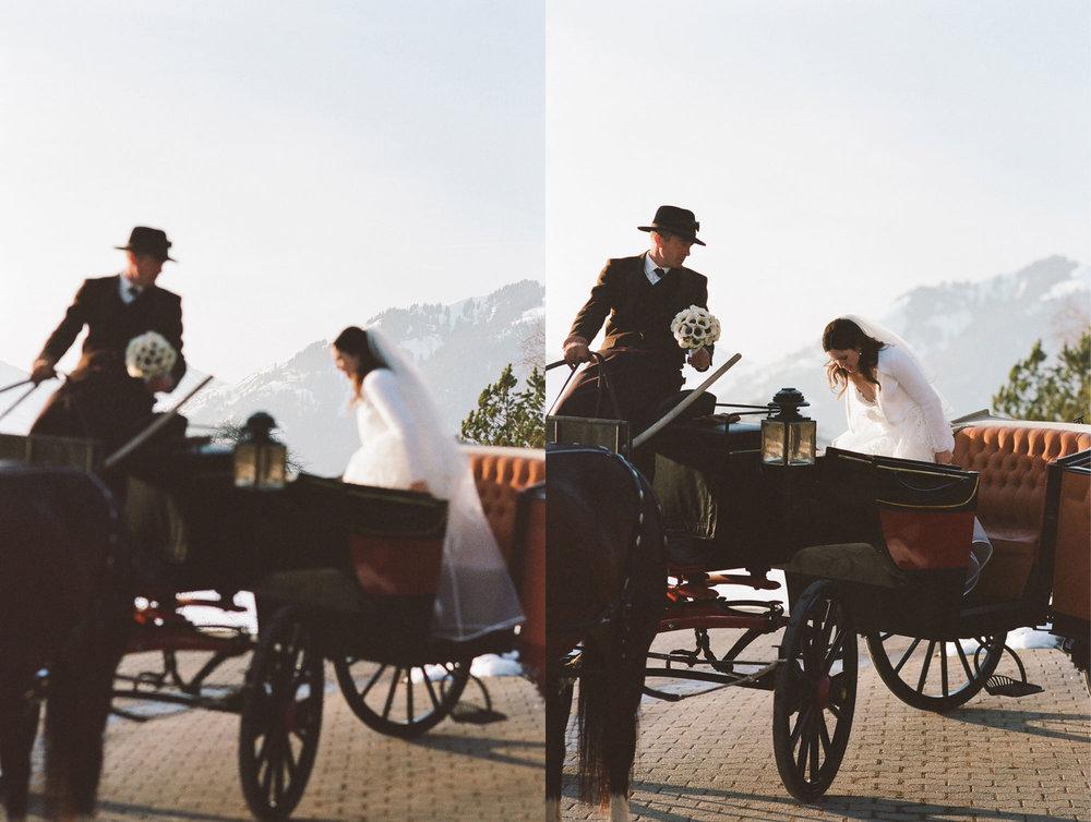 karin_tom_Gstaad_wedding-6.jpg