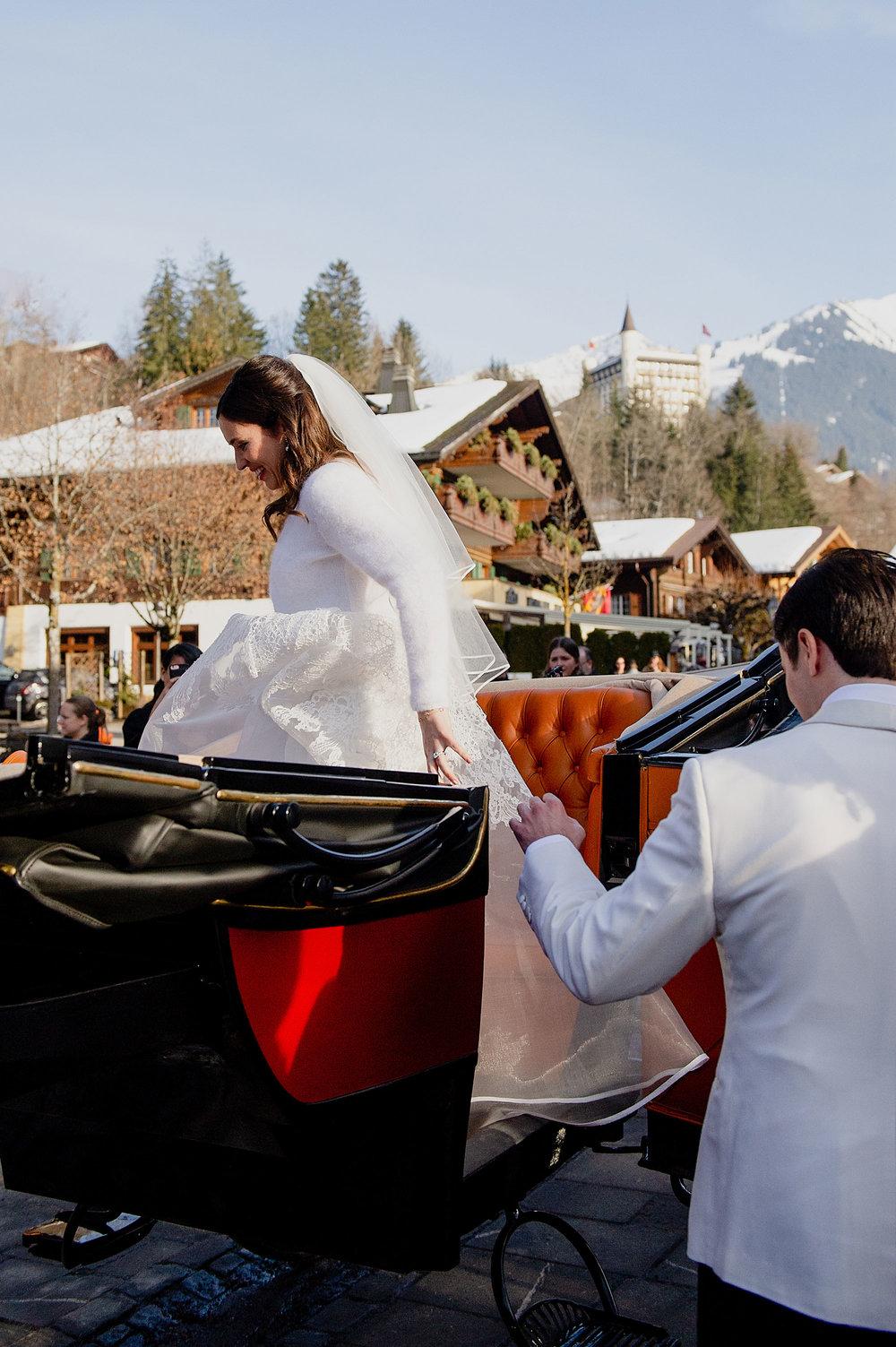 karin_tom_Gstaad_wedding-20.jpg