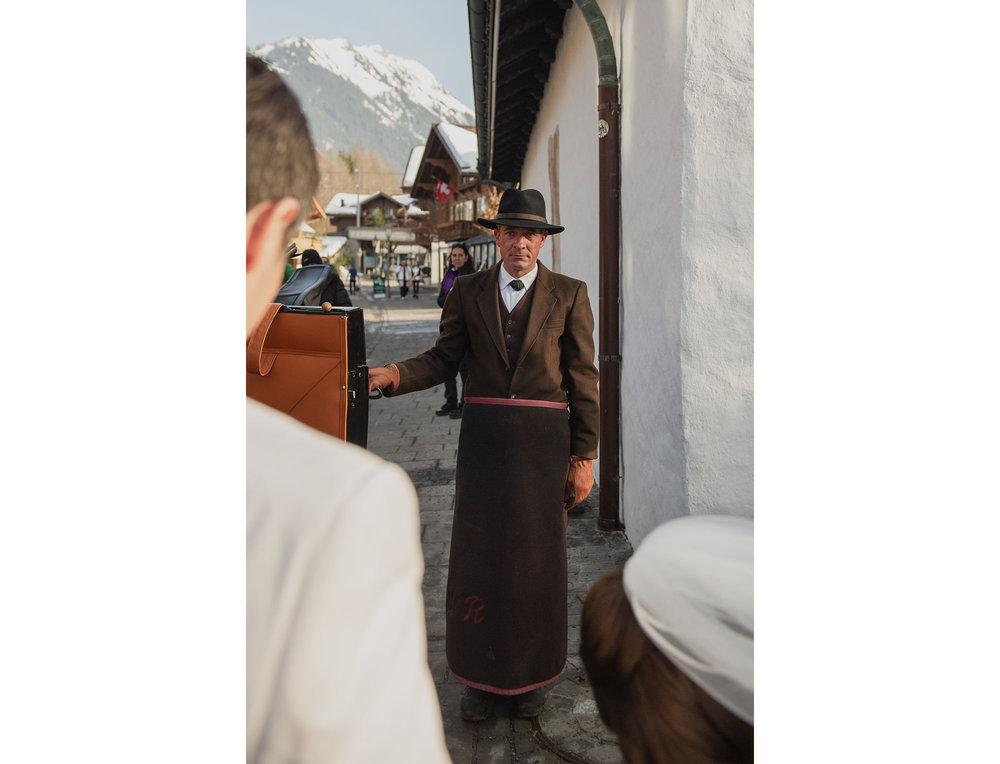 karin_tom_Gstaad_wedding-41.jpg