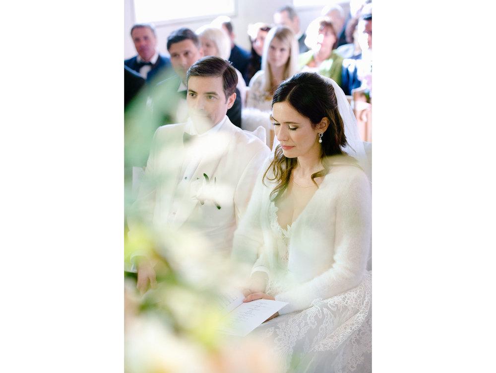 karin_tom_Gstaad_wedding-35.jpg