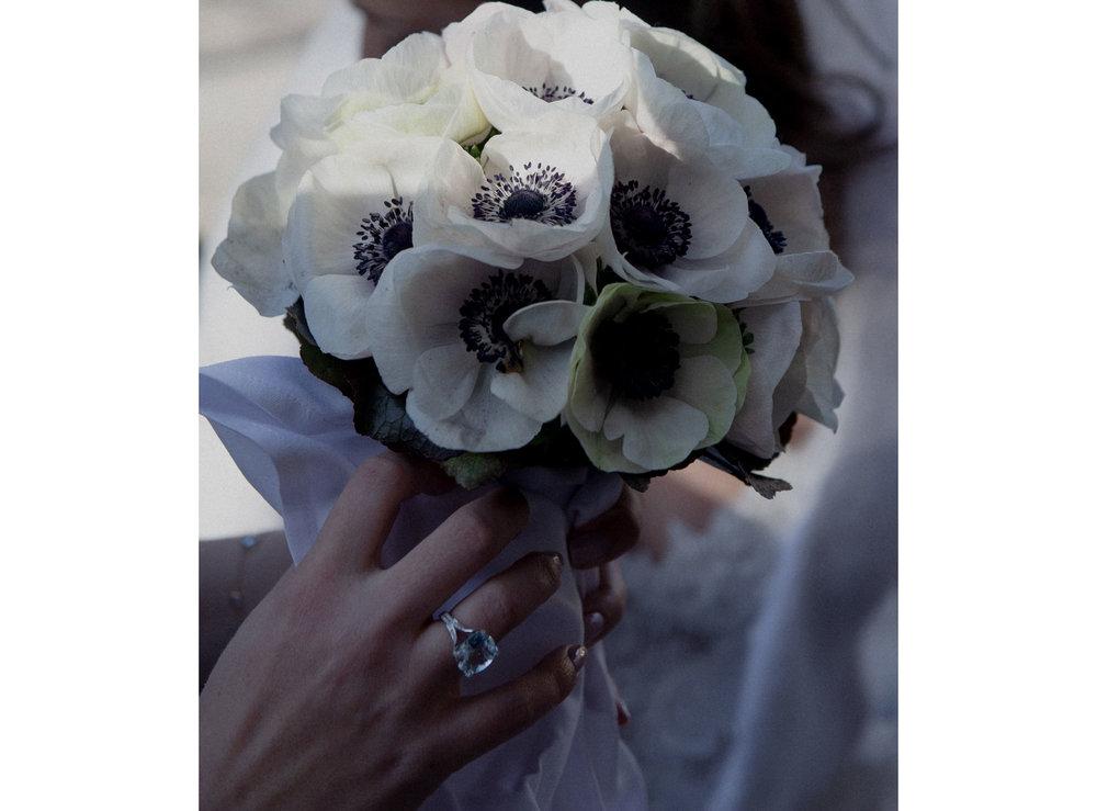 karin_tom_Gstaad_wedding-33.jpg