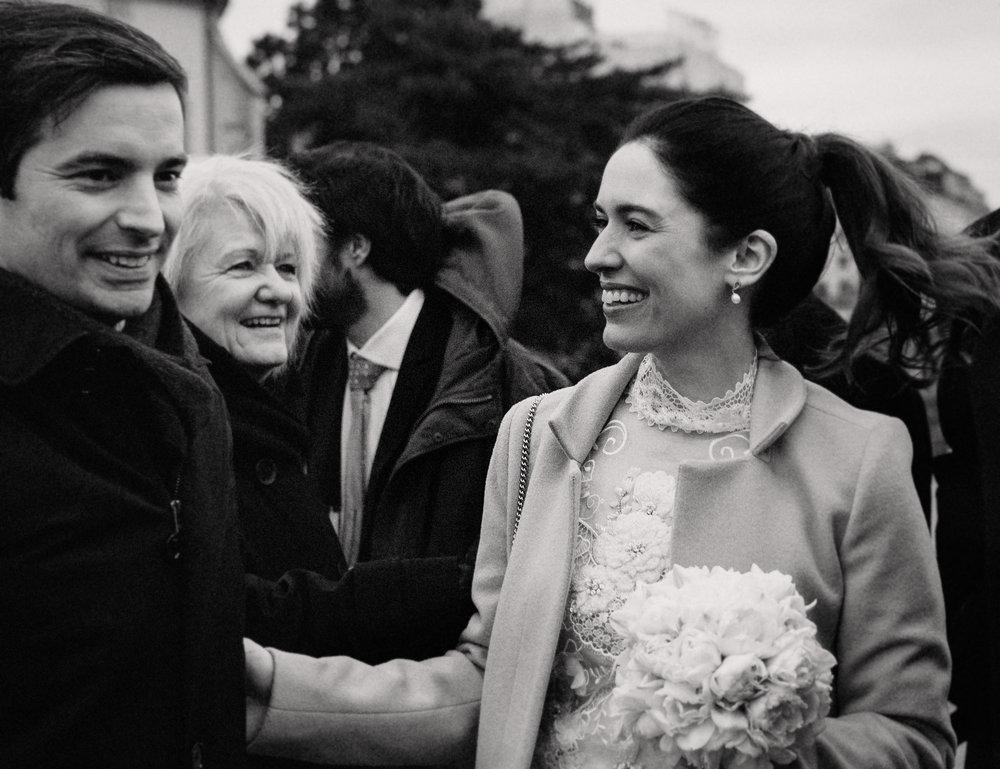 wedding-zurich-karin-3.jpg