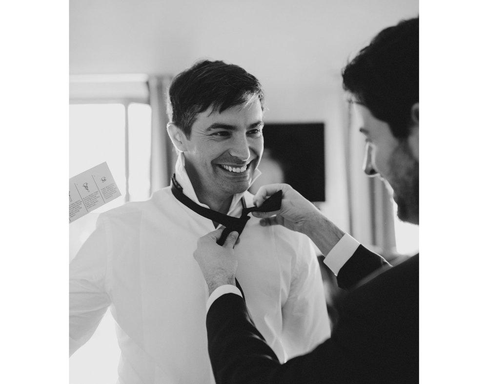 karin_tom_Gstaad_wedding-56.jpg