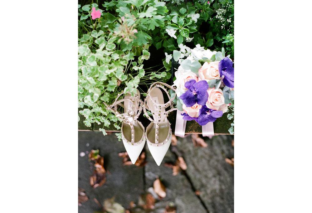wedding-baur-au-lac-zurich-31.jpg