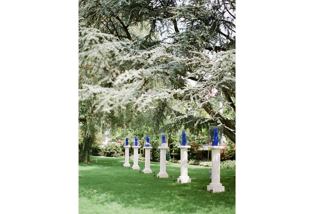 wedding-baur-au-lac-zurich-32.jpg
