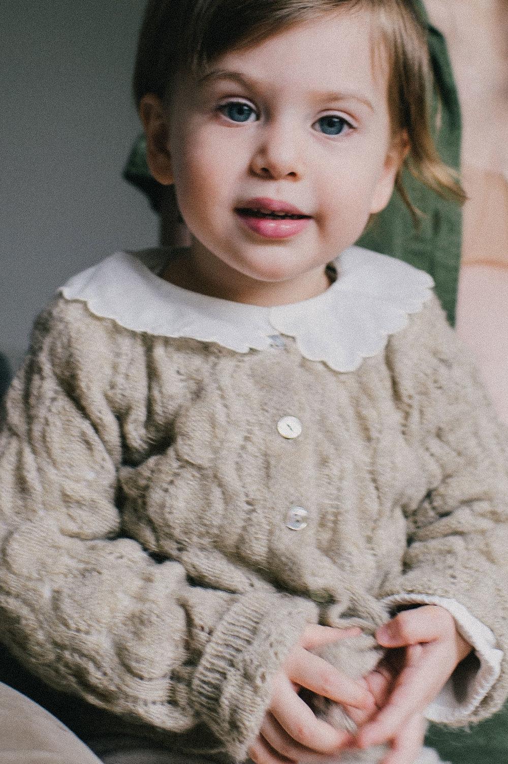 family_portraits_zurich_41.jpg