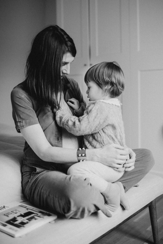 family_portraits_zurich_40.jpg