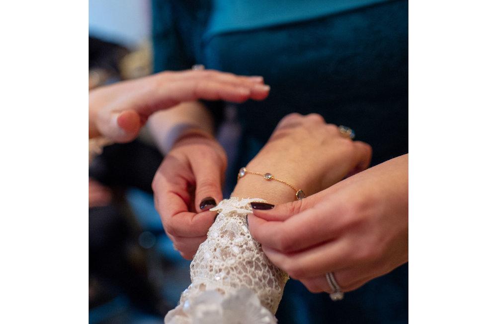 karin_tom_Gstaad_wedding-72.jpg