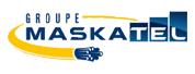 Groupe Maskatel, Canada