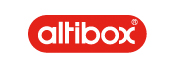 Altibox