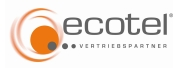 Ecotel communication AG