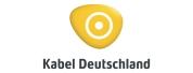 Kabel Deutschland GmbH