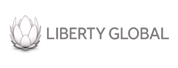 Liberty Global Inc.