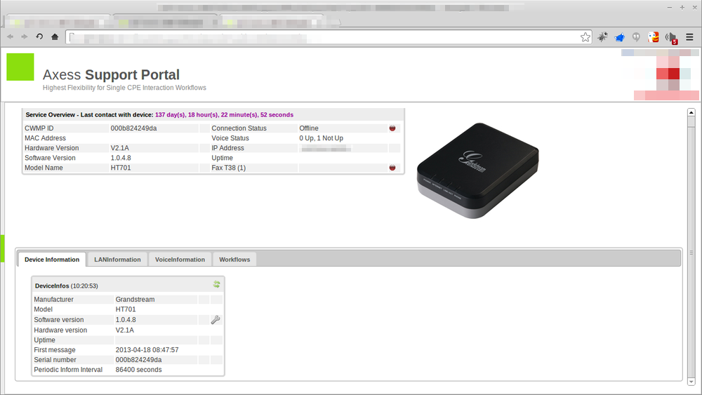 AXESS-GSM8.png