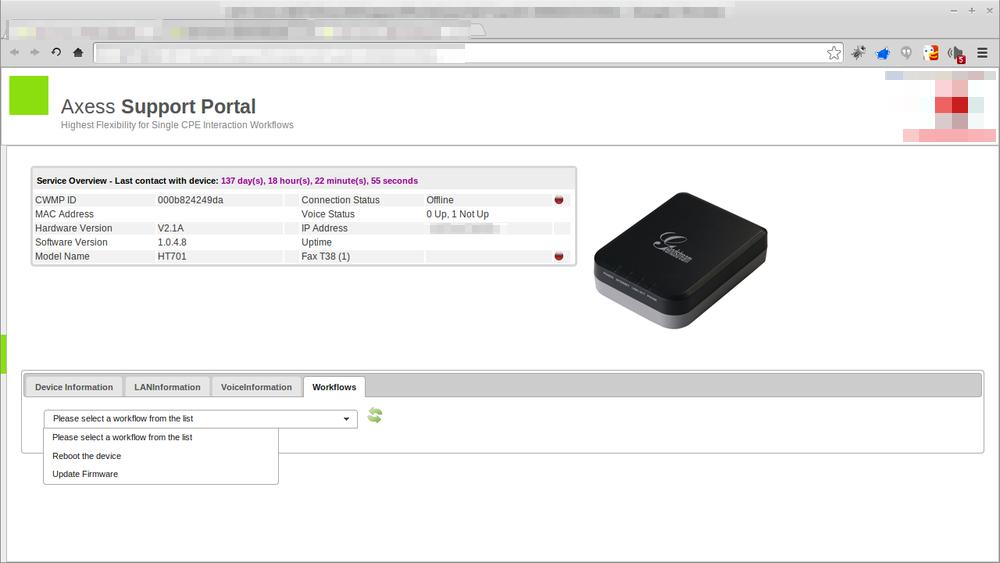 AXESS-GSM9.png