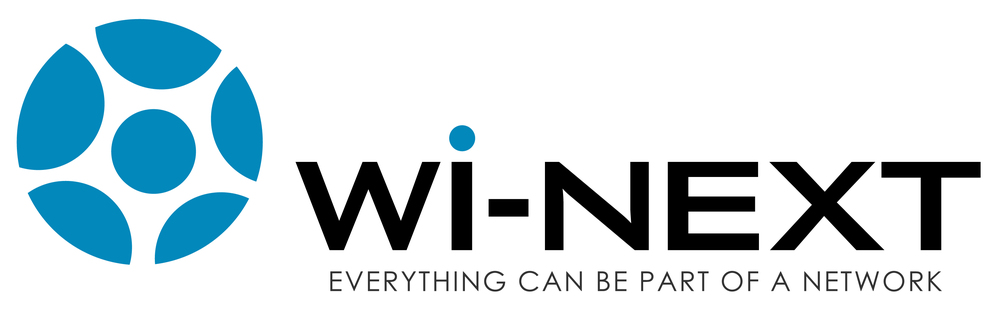 Wi-Next