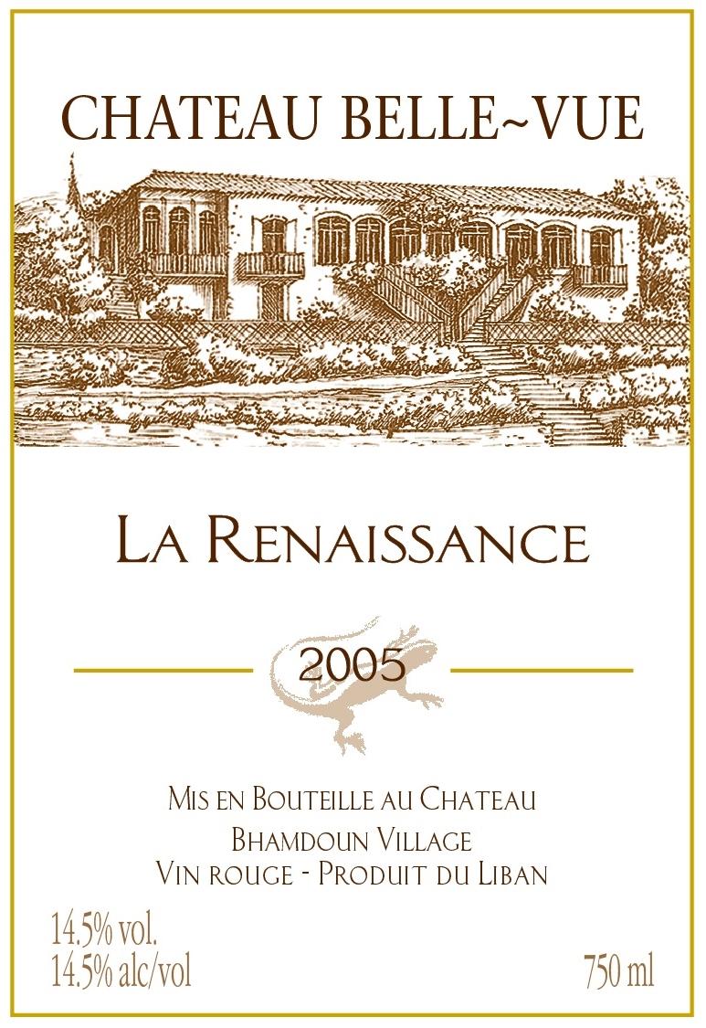 LA RENAISSANCE 05 jpg.jpg