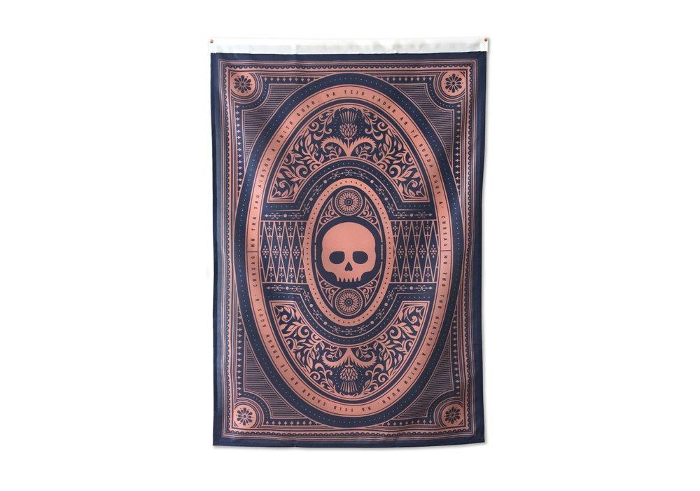 Tyrone-Stoddart_Skull-Flag_01.jpg