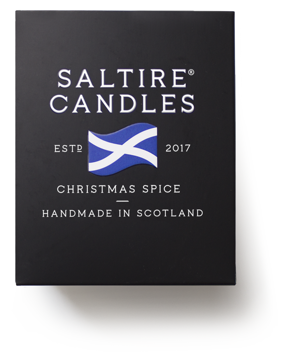 Tyrone-Stoddart_Saltire-Candles_2.png