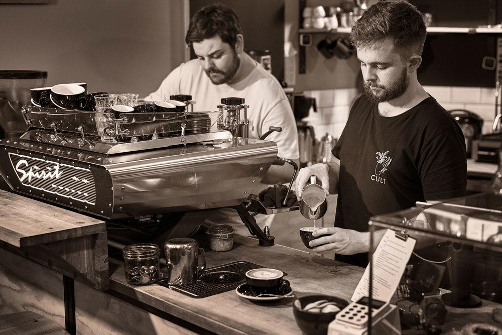 Tyrone-Stoddart_Cult-Espresso_05.jpg