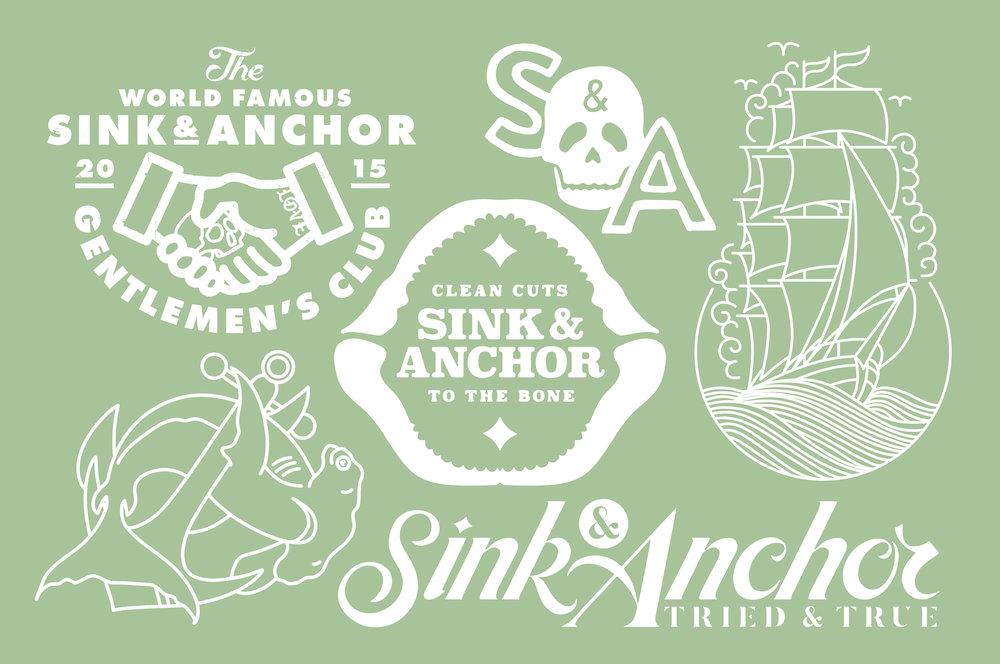 Tyrone-Stoddart_Sink-&-Anchor_03.jpg
