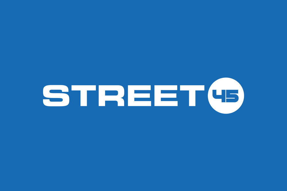 Tyrone Stoddart_Street 45_01.jpg
