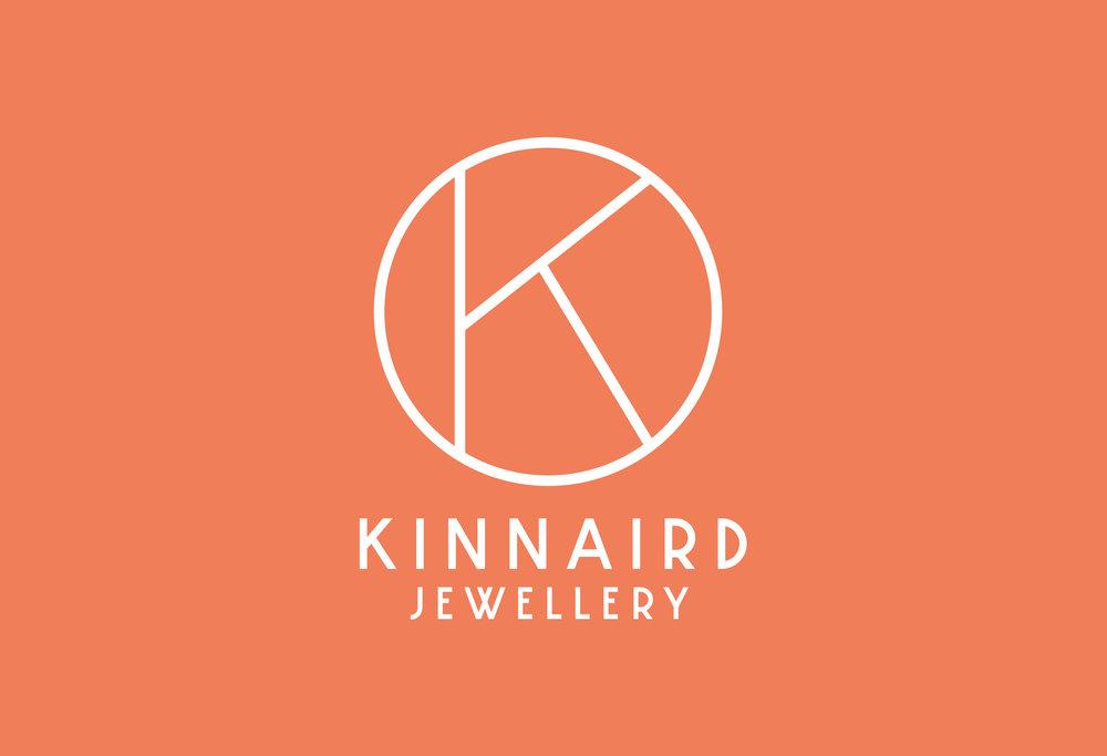 Tyrone-Stoddart_Kinnaird-Jewellery_1.jpg