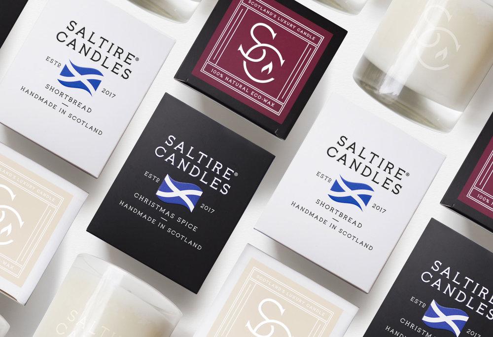 Tyrone-Stoddart_Saltire-Candles_4.jpg