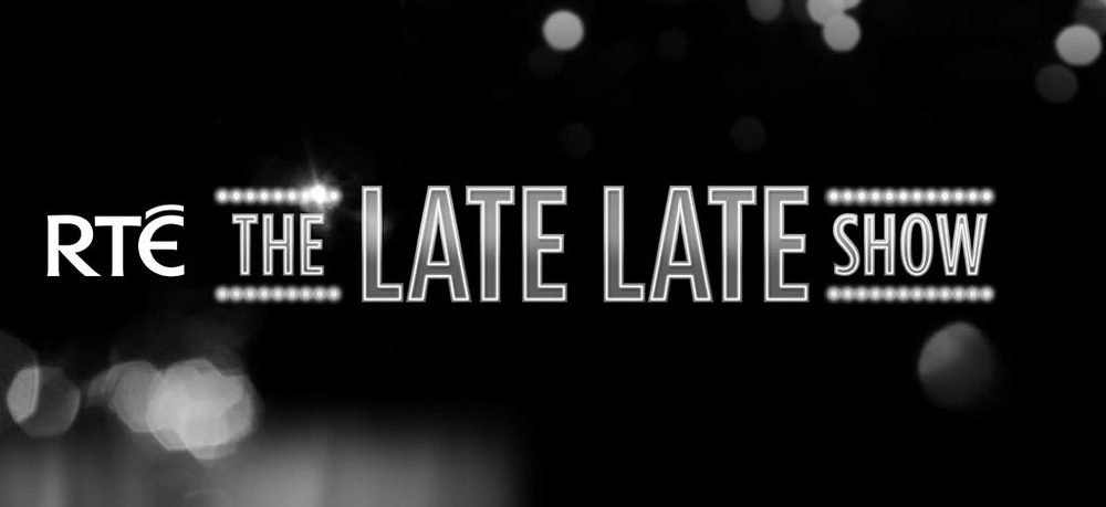 Late showlogo.jpg
