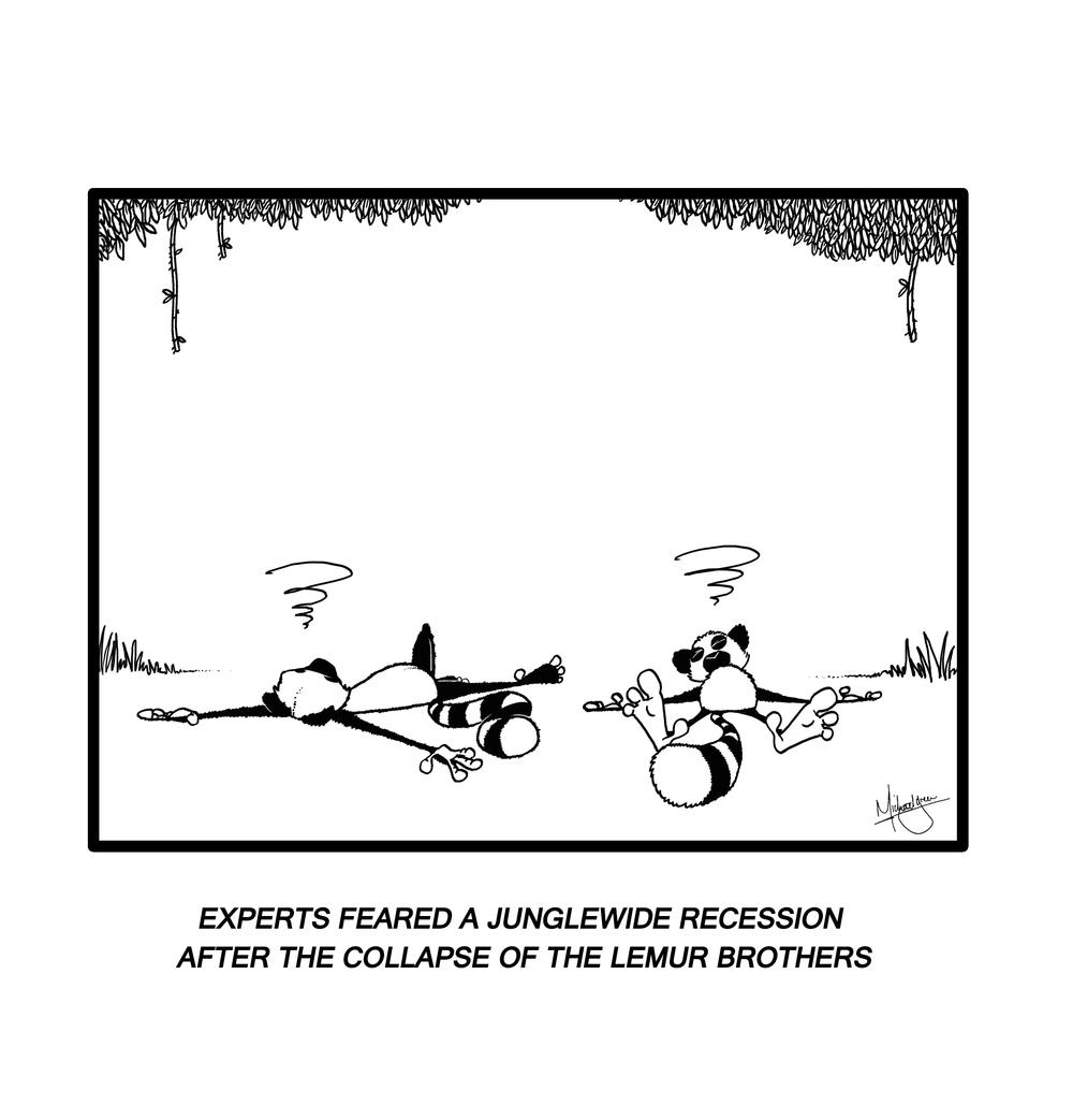 Lemur brothers.jpg