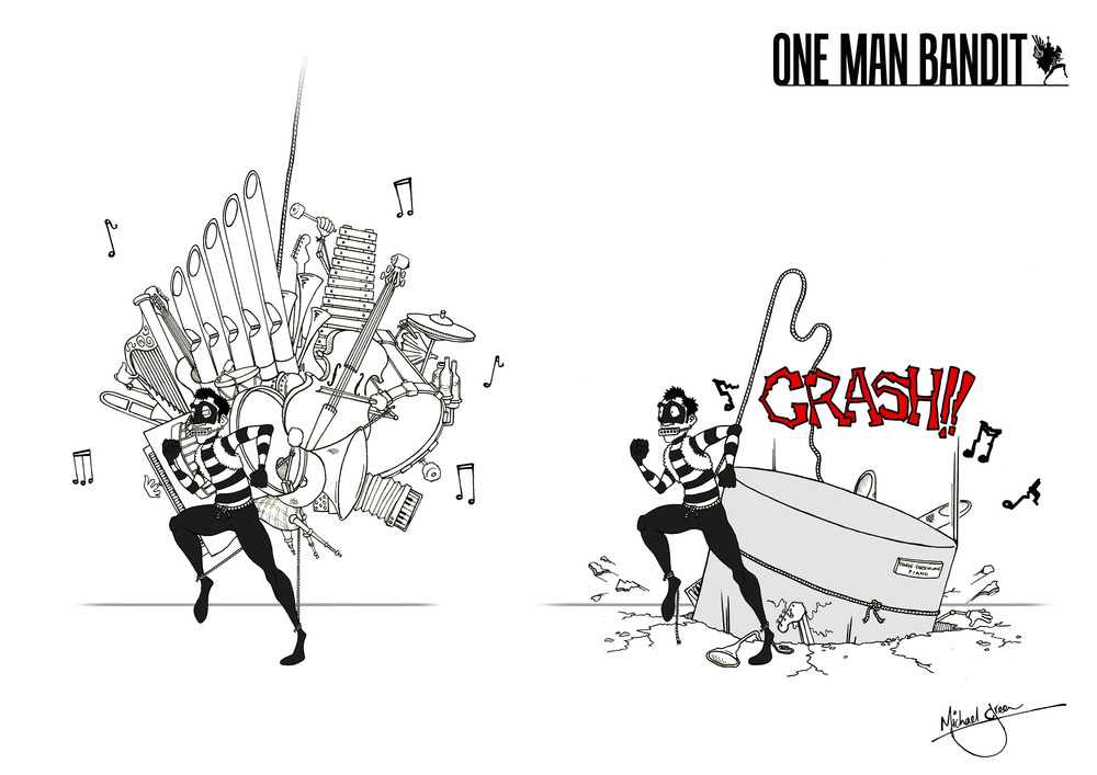 OMB step and crash copy.jpg