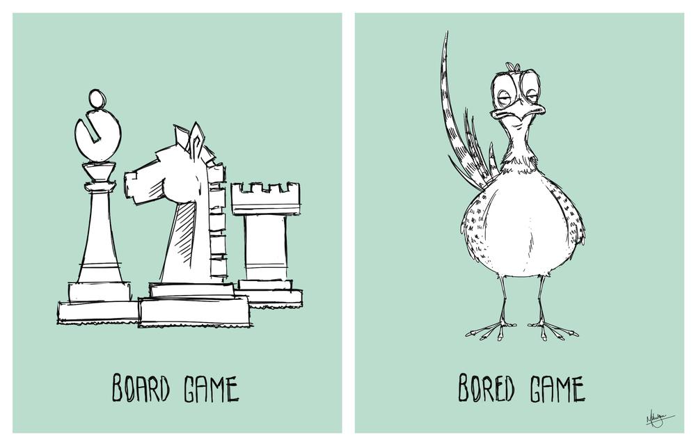 Board Game.jpg