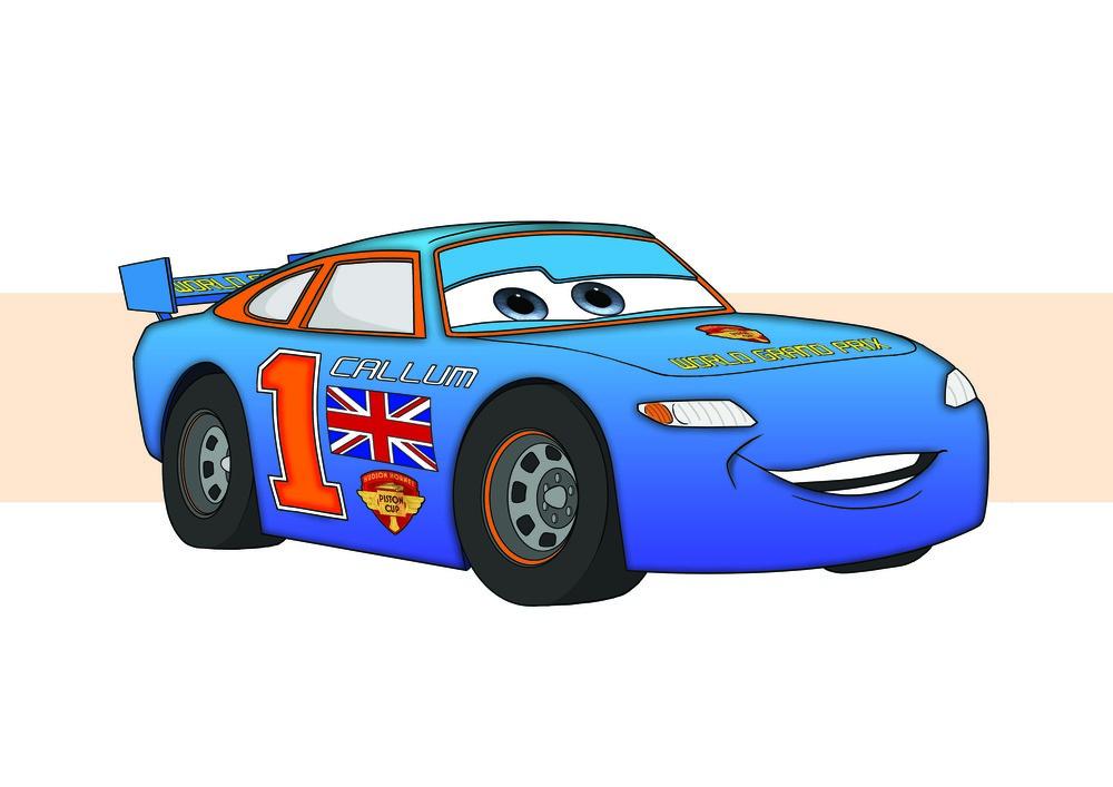 Jodi's Callum Car v3.jpg
