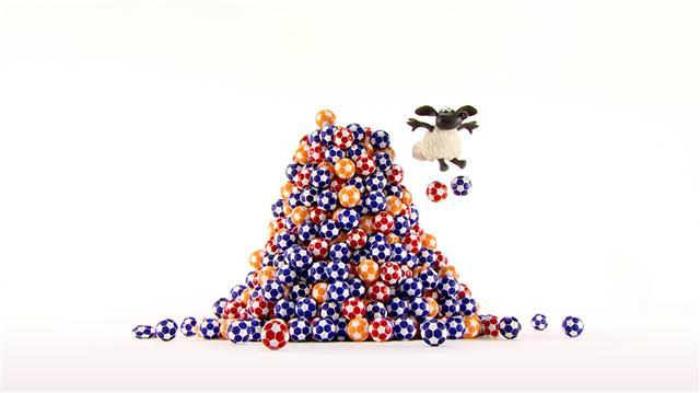 Balls 2.jpg