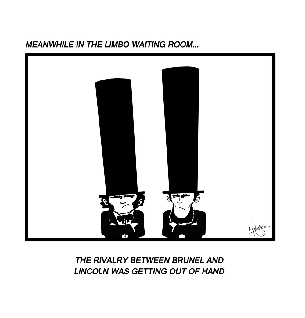 Brunel and Lincoln.jpg