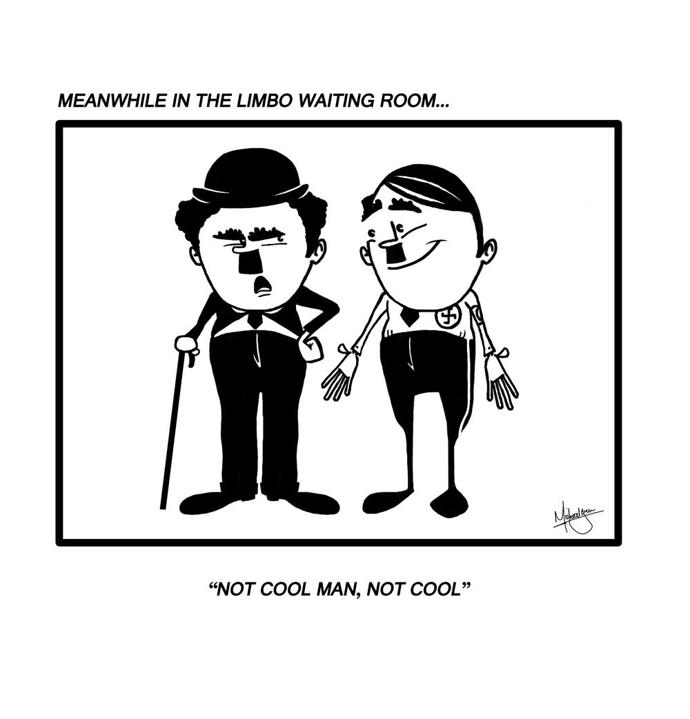 Chaplin lookalike.jpg