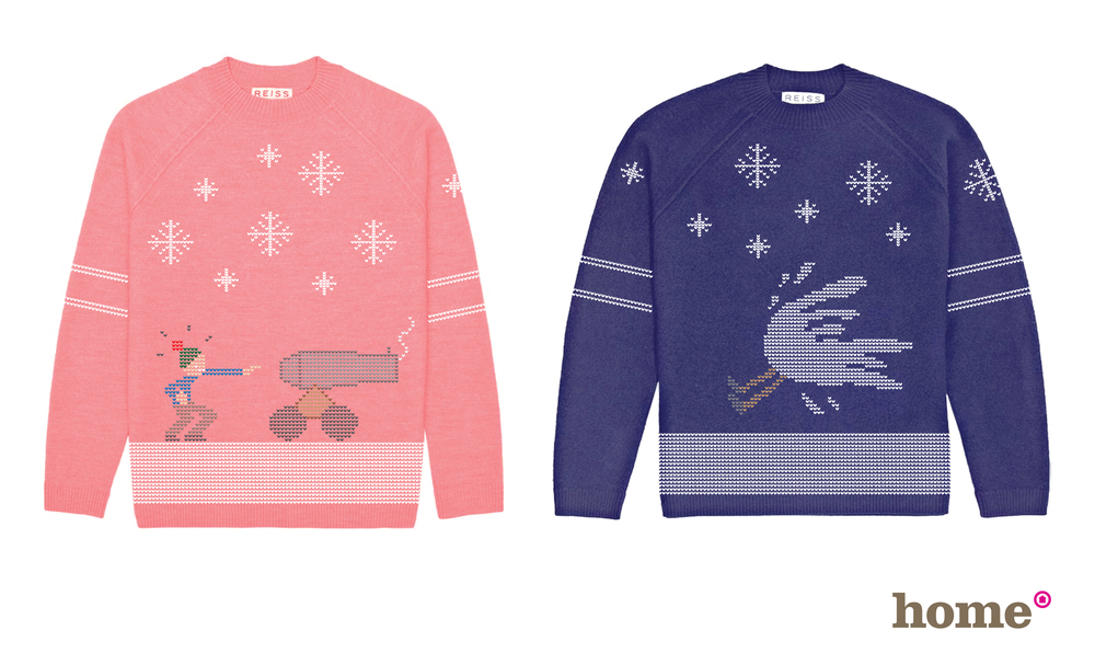 Christmas Jumpers-01.jpg