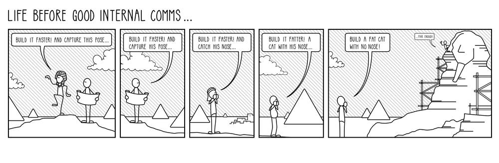 Life before Comms cartoon-01.jpg