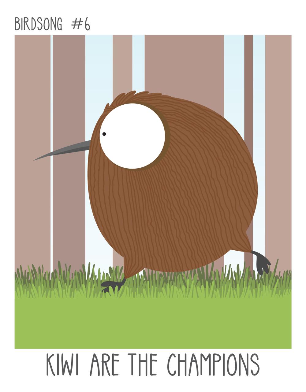 Bird song #6 Kiwi.jpg