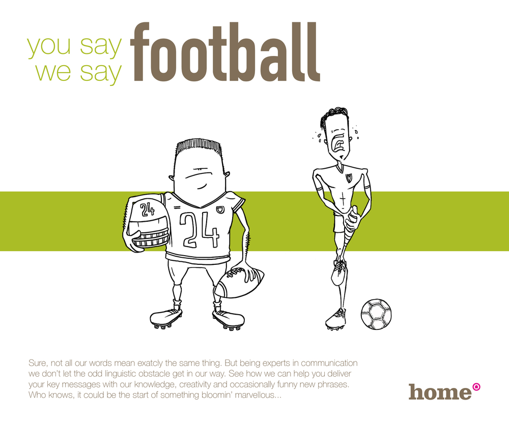 American English Cartoons - Football.jpg